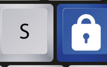 5 Ways to secure online activity