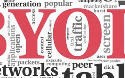 4 BYOD integration tips
