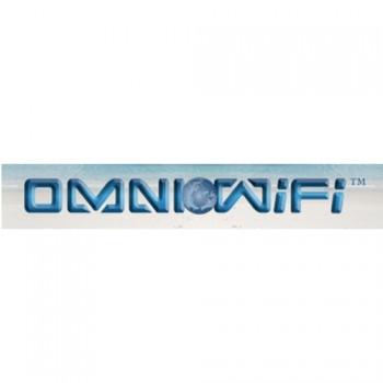 OMNI-WiFi
