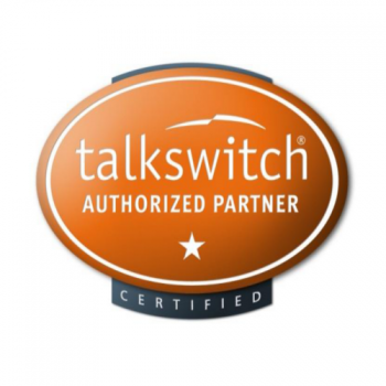 TalkSwitch
